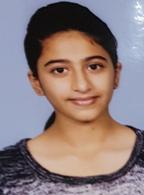 Manya Paryani