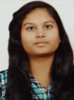 Shruti Khare